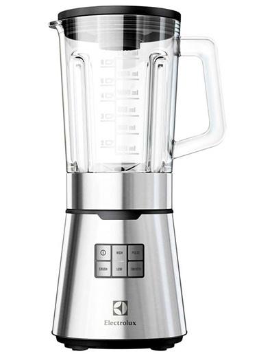 ESB7300S Sürahi Blender-Electrolux